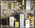Samsung BN44-00134D Power Supply / Backlight Inverter