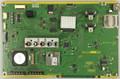 Panasonic TNPH1029 (TXN/A1TMUUS, TNPH1029UC, TNPH1029UE) A Board for TC-P60U50 / TC-60PU54