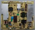 Vizio 0500-0507-0690 (DPS-201EPA) Power Supply Unit