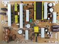 Panasonic N0AE6KK00001 (TXN/P1PKUUS) Power Supply