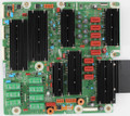 Samsung BN96-22029A (LJ92-01788B) X-Main Board