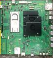 Panasonic TNPH0915AB (TXN/A1NVUUS) A Board