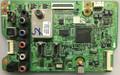 Samsung BN96-20972A (BN41-01799A) Main Board