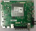 Vizio TXDCB02K0550001 (756TXDCB02K055 ) Main Board for E500i-A1