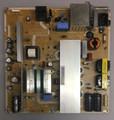 Samsung BN44-00511A Power Supply Unit
