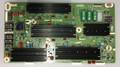 Samsung BN96-22014A (LJ92-01766C) Y-Main Board