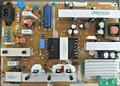 Samsung BN44-00565C Power Supply / LED Board
