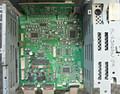 Samsung BP94-02049E (BP41-00214C) Analog Board
