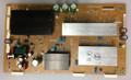 Samsung LJ92-01764B (BN96-20048A) Y-Main Board