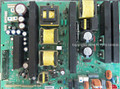 Toshiba 3501Q00201B Power Supply for 42HP66