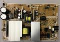 Panasonic TNPA3911 (TXN/P1BJTU) P Board