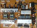 Mitsubishi 934C336002 (F212A02501) Power Supply