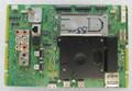 Panasonic TXN/A1PAUUS (TNPH0912AD) A Board for TC-P55ST30
