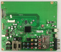 LG EBT61662701 (EAX63728604(0)) Main Board for Z42PT320-UC