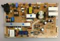 Samsung BN44-00500B Power Supply UN60EH6002F/UN60EH6003F