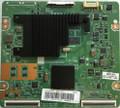 Samsung BN95-00712A (BN41-01790C, BN97-06812A) T-Con Board