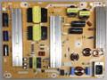 Panasonic TXN/P1UJUU (TNPA5717) Power Supply Unit