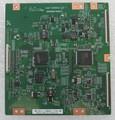 Samsung 35-D074998 T-Con Board for UN46EH6000FXZA