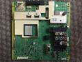 Panasonic TXN/A10QHMS (TNPH0857AK) A Board for TC-L42U22