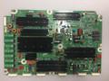 Samsung LJ92-01789A (BN96-16545A) Y-Main Board