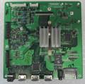 Toshiba 75011114 (V28A000732A1, PE0524A) Seine Board