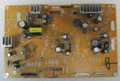 Toshiba 75011049 (PE0453D, V28A00056801) Low B Board