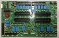 Samsung LJ92-01651A (BN96-11184A) Y-Main Board