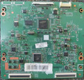 Samsung BN95-00573A (BN97-06365A, BN41-01778A) T-Con Board