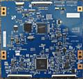 Samsung BN96-22427A (55.65T03.C05, T550HVN01.6) T-Con Board