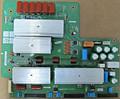 Samsung BN96-07131B (LJ92-01534B) X-Main Board