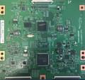 CMO 35-D075972 (V546HK3-CPS1) T-Con Board