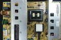 Vizio 0500-0507-0530  (DPS-172DPA) Power Supply Unit