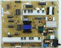 Samsung BN44-00624A (L50X1Q_DDY) Power Supply Unit