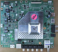 Vizio 3632-2312-0150 Main Board for E320i-A0