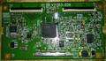 Samsung BN81-01869A (35-D026367) T-Con Board
