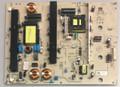 Sony 1-474-089-12 (APS-236, 1-876-466-12) G4 Power Supply Unit