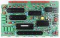 Samsung BN96-12692A (LJ92-01726A) Y-Main Board