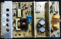 Vizio 0500-0505-0540 Power Supply Unit
