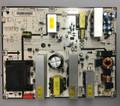 Samsung BN44-00134A Power Supply / Backlight Inverter