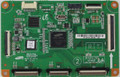 Samsung BN96-22010A (LJ92-01862A) Main Logic CTRL Board