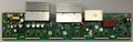 Samsung BN96-09738A (LJ92-01601A) Y-Main Board