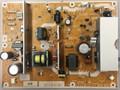 Panasonic LSEP1287ANHB Power Supply Board