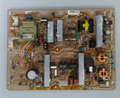 Sony A-1556-720-A (A-1511-380-D, 1-876-467-13) IP5 Power Board