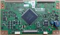 Toshiba CPWBX3333TPBC T-Con Board for 32HL67