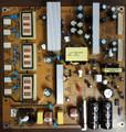 LG EAY33982301 Power Supply / Backlight Inverter