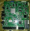 Olevia SC0-P703201GMN0 Main Board for 242FHD-T11