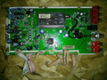 Insignia 667-32FB26-53 (782.32FB26-530E) Analog Board