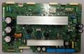 Samsung LJ92-01337A Y-Main Board
