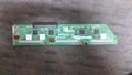 Samsung LJ92-01492a (LJ41-05122a) Y Buffer