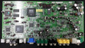 Vizio 3850-0012-0150 Main Board